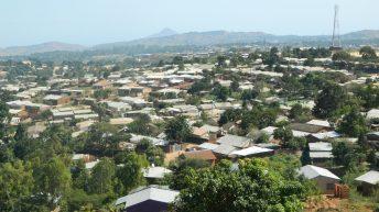 MHC owed K700m  in ground rentals