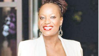 Lusungu the youthful feminist