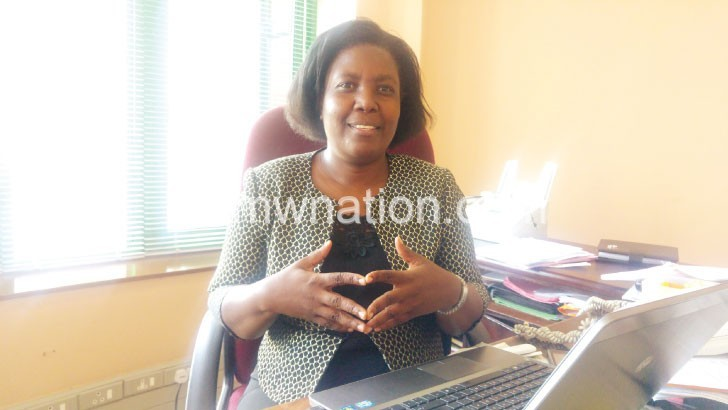 Nkungula: Time to appreciate bankers