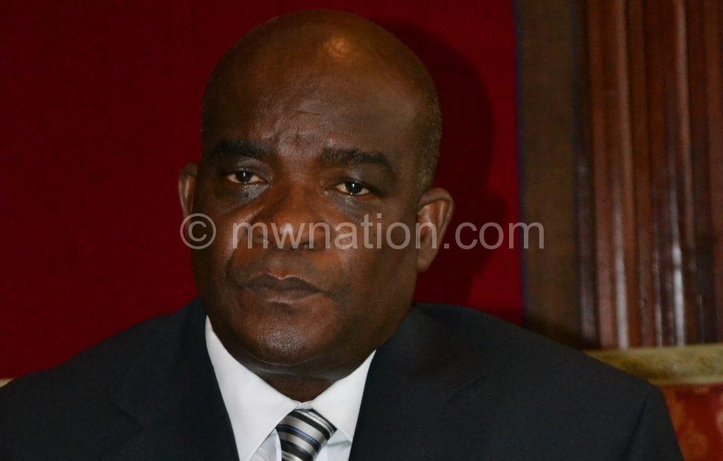 Heads to OPC: Muhara