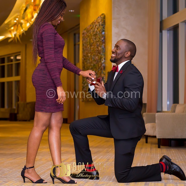 Nigerian-wedding-Valentines-day-marriage-proposal-Bomaone-Photography-3