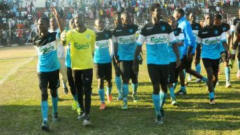 Silver to face Wanderers in Carlsberg Cup finals