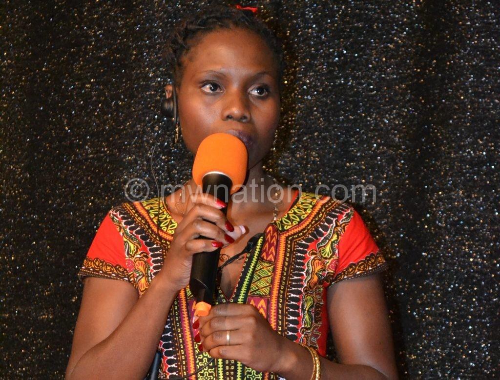 Ndanga: We will comply with Macra