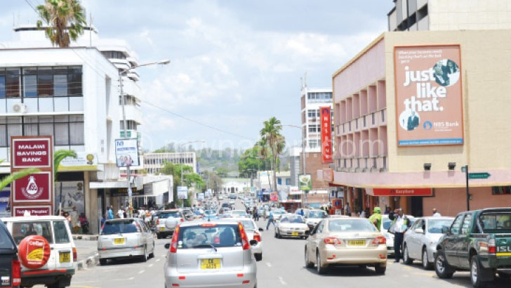 blantyre | The Nation Online