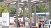 Global oil prices Bring hope—MERA