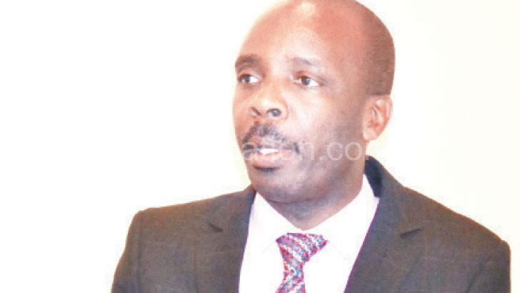 Mhango: We will help her