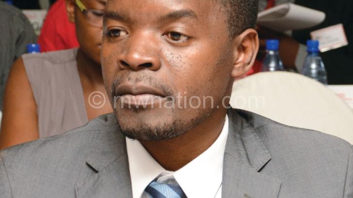 Bamusi: The meeting was a success