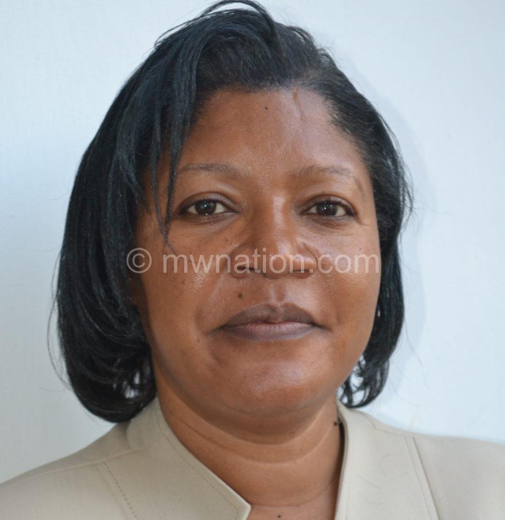 Mathanga: Tikudikirabe ndalama kuchokera kuboma