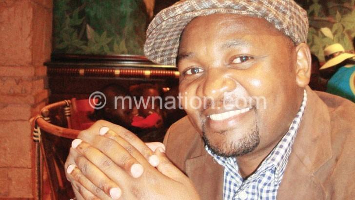 Malopa: Investors are ready