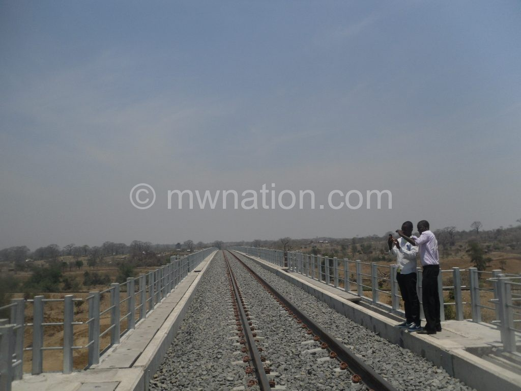nkaya_rail-way