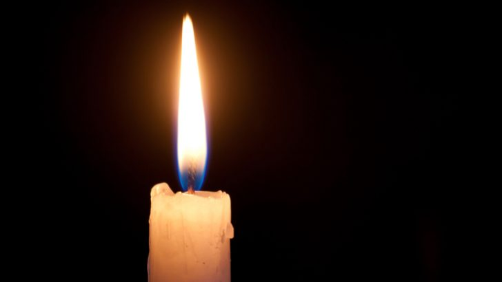 Govt sticks to December deadline on blackouts