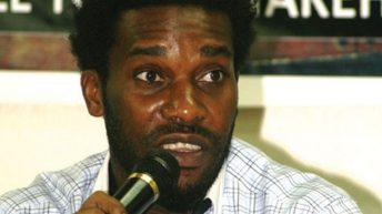 Jay-Jay Okocha speaks highly of his players