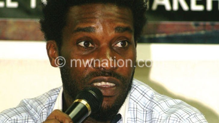 Okocha: They are quality players