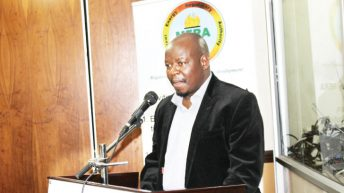 Mera engages stakeholders on new energy laws