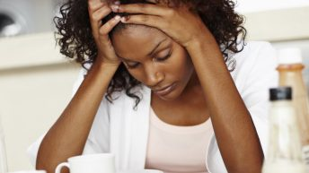 'Unmanaged stress leads to mental problems'