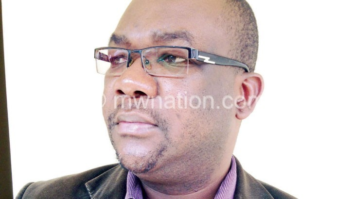 Chimaliza: There was a lot of confusion