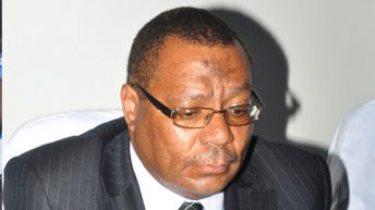 NBM upbeat on development bank roll out