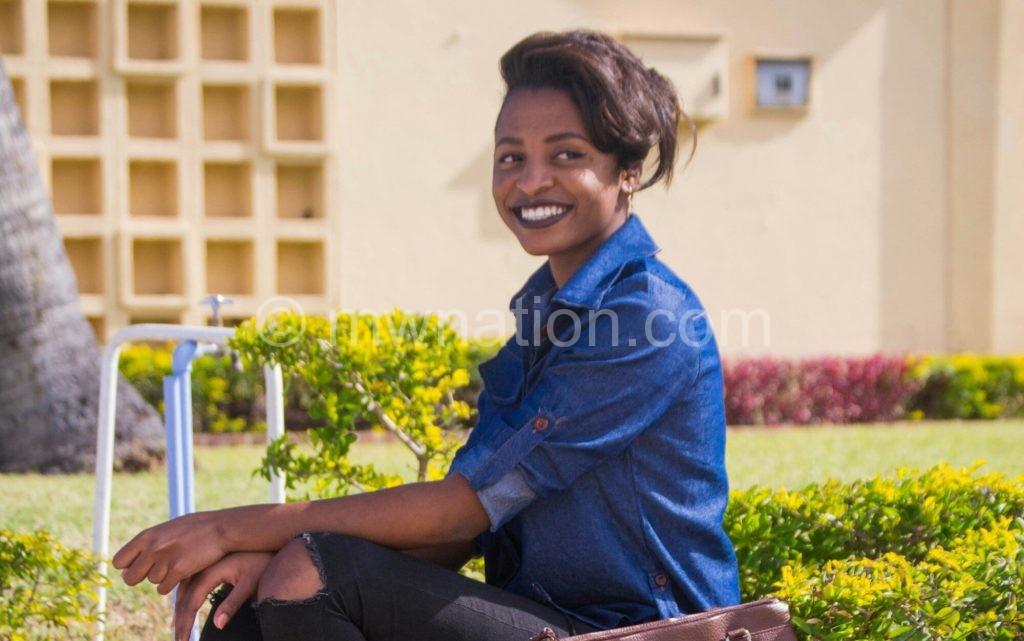 Manduwi: The invitation is thrilling