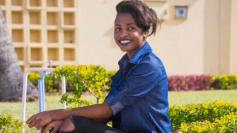 Miss Malawi finalist to participate in World Miss University