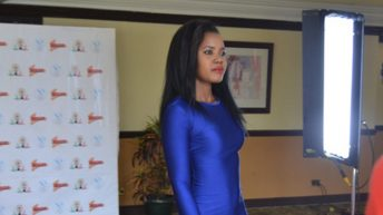 Miss Malawi in second phase