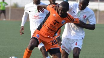 Wizards conspire to  bewitch Wanderers