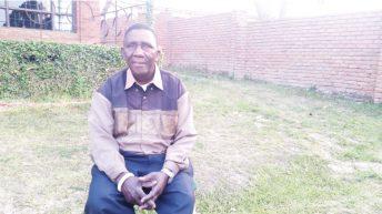 Mwambo wa ukwati wa Chitonga