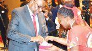 APM says national IDs will transform Malawi