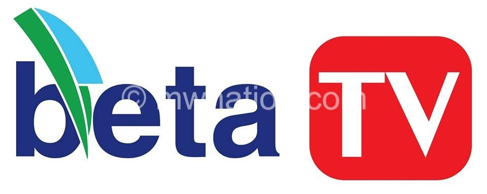beta-tv