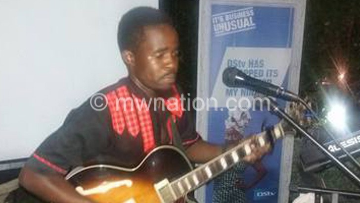 faith mussa | The Nation Online
