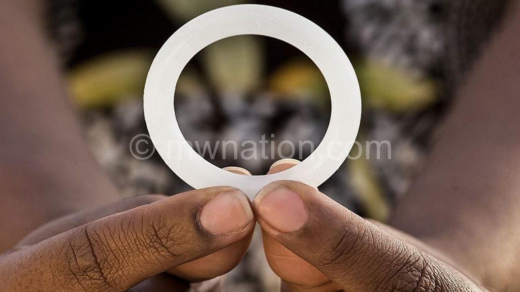 vaginal-ring