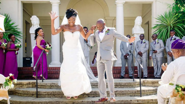 'Marriage needs preparation'