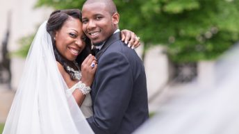 Every bride needs some advice to prepare them  for the life ahead