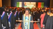 The challenge of low enrolments in higher education system
