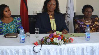 Chawomola chipande: Mwa anthu 133 345 olembetsa 25 150 okha avota