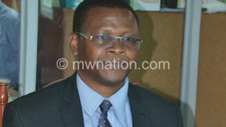 Malison Ndau | The Nation Online