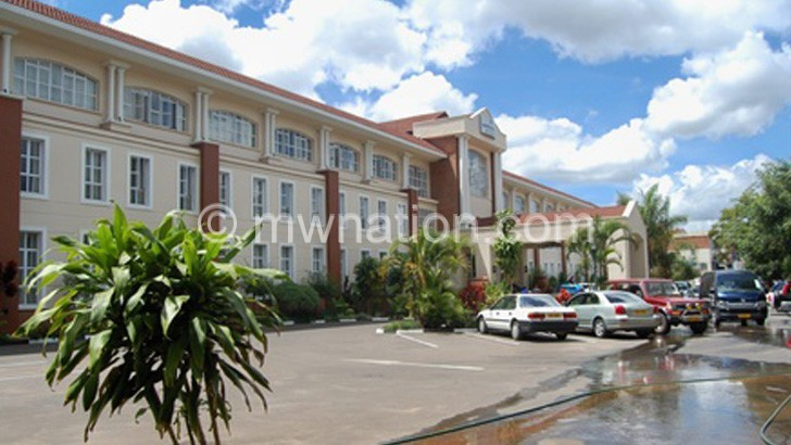 Hotel grading improving service delivery—experts
