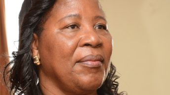 MEC launches Civic and Voter Education Strategy