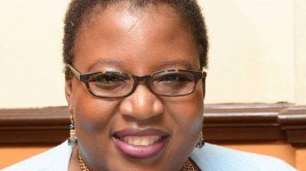 Judge Ntaba chides corruption