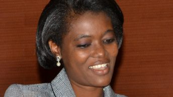 Govt tipped on achieving UHC