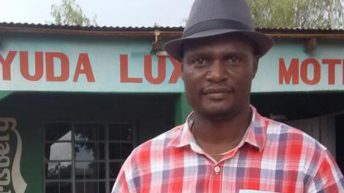 Golf Union of Malawi needs K12m