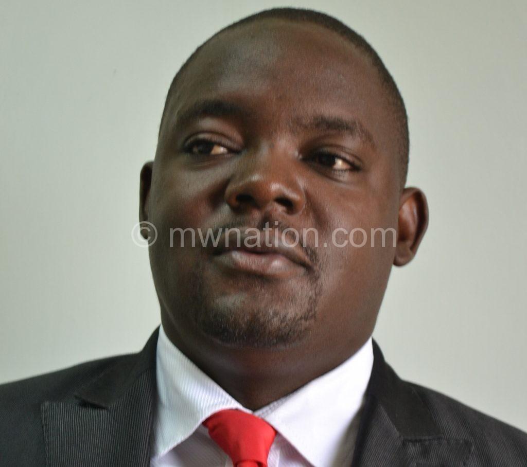 Ng'ambi: ATC is a one-stop shop