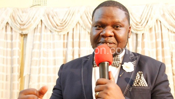 Nkhoma | The Nation Online
