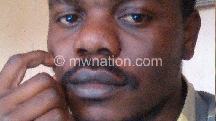 Nyamalikiti | The Nation Online