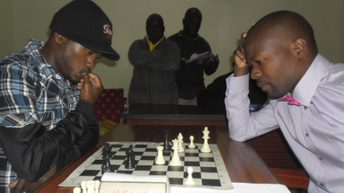 SRCL concludes Kumudzi Chess games