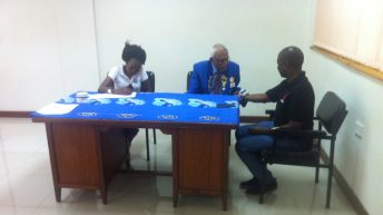 Lions club in diabetes awareness campaign