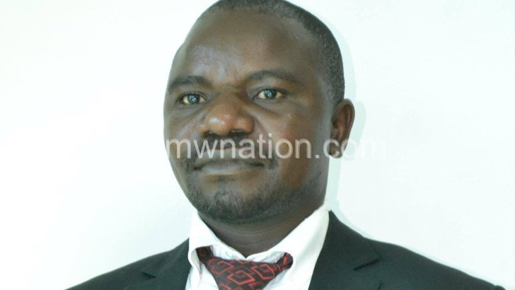 karen msika | The Nation Online