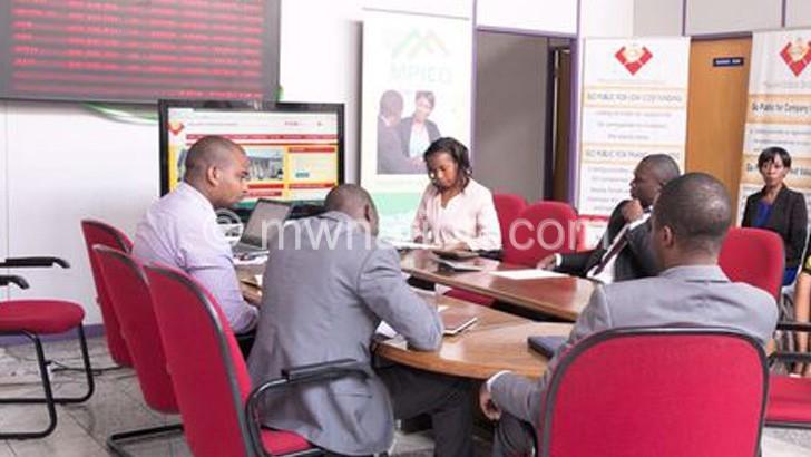 'Lack of sensitisation  hinders SMEs listing on Exchange Market'