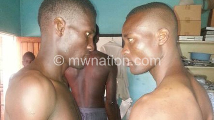 masamba | The Nation Online