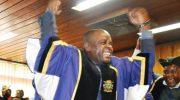 Congrats Bikoko!