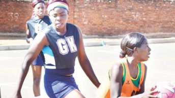 Central Region Netball League sponsorship hiked